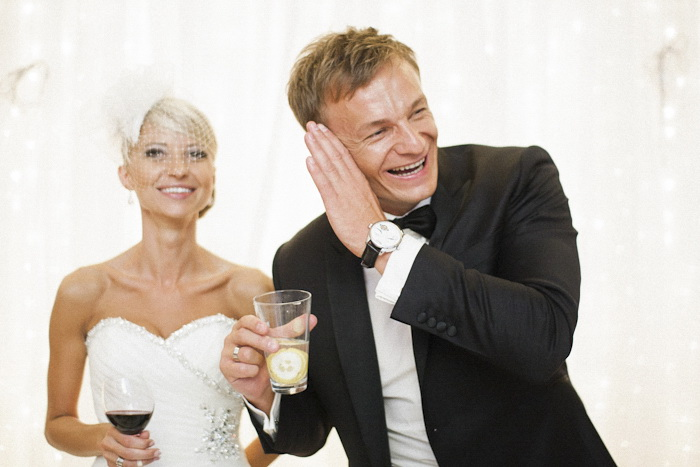 zdjecia-slubne-rzeszow-weddingmotion (61)