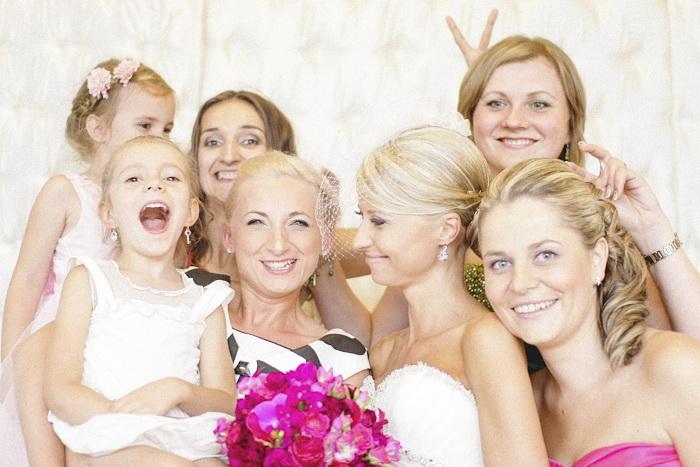 zdjecia-slubne-rzeszow-weddingmotion (62)