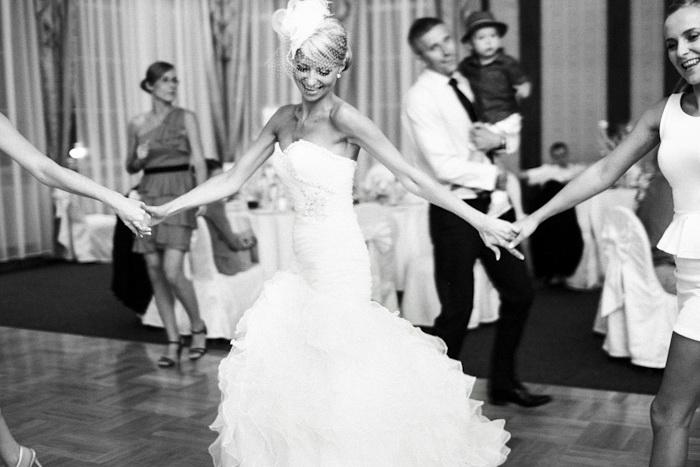 zdjecia-slubne-rzeszow-weddingmotion (64)