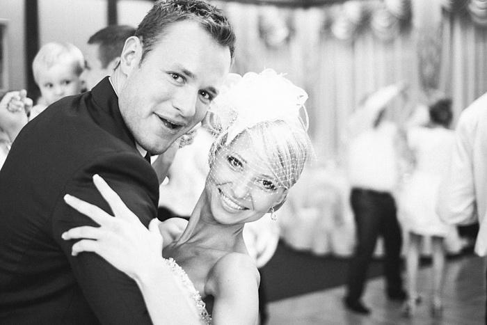 zdjecia-slubne-rzeszow-weddingmotion (65)