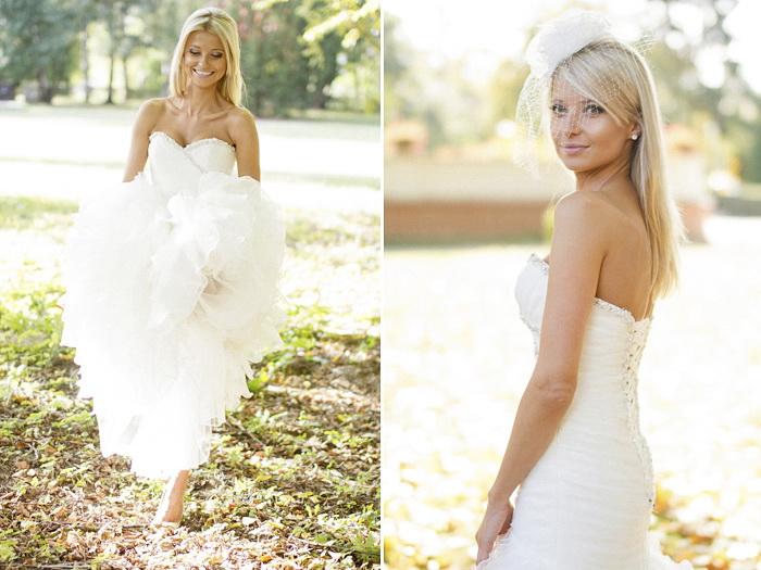 zdjecia-slubne-rzeszow-weddingmotion (68)