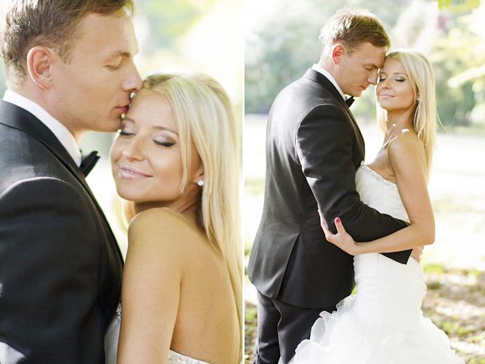 zdjecia-slubne-rzeszow-weddingmotion (69)