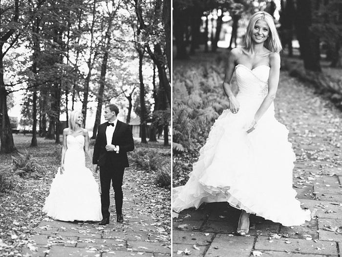 zdjecia-slubne-rzeszow-weddingmotion (70)