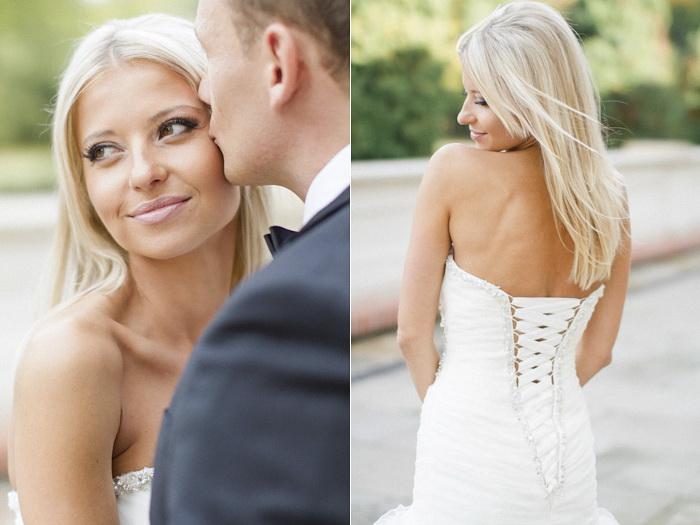 zdjecia-slubne-rzeszow-weddingmotion (72)