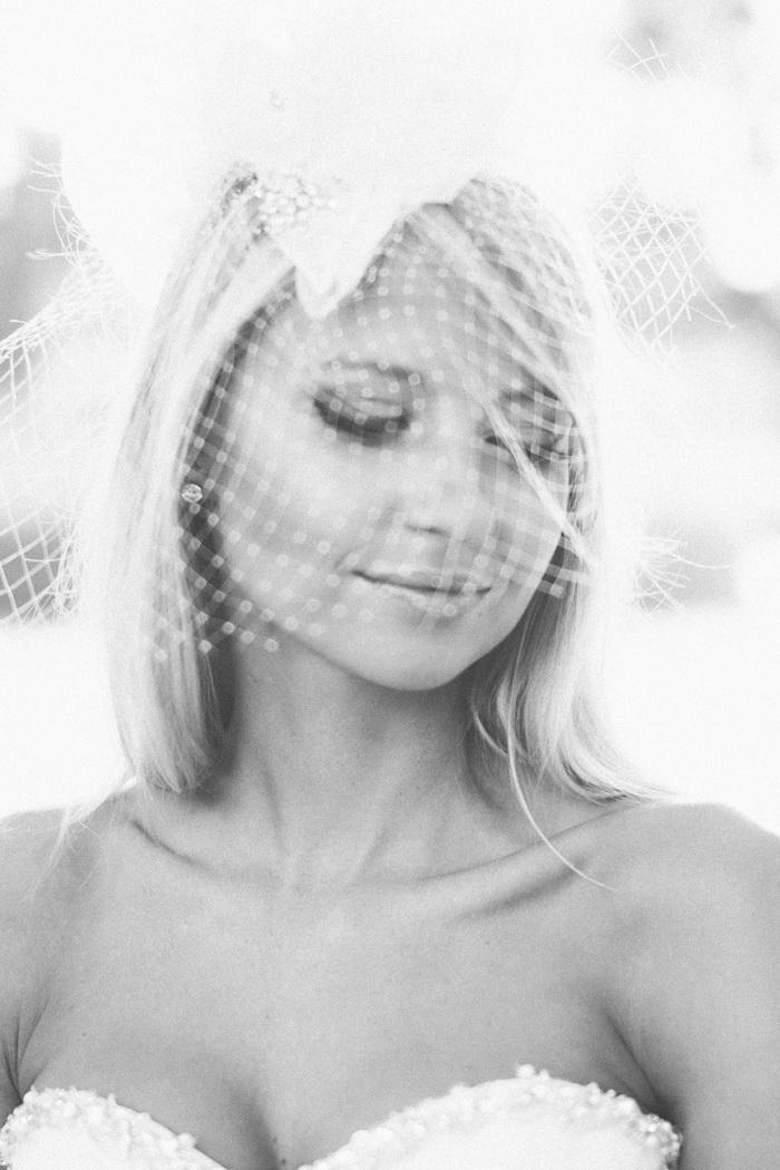 zdjecia-slubne-rzeszow-weddingmotion (74)
