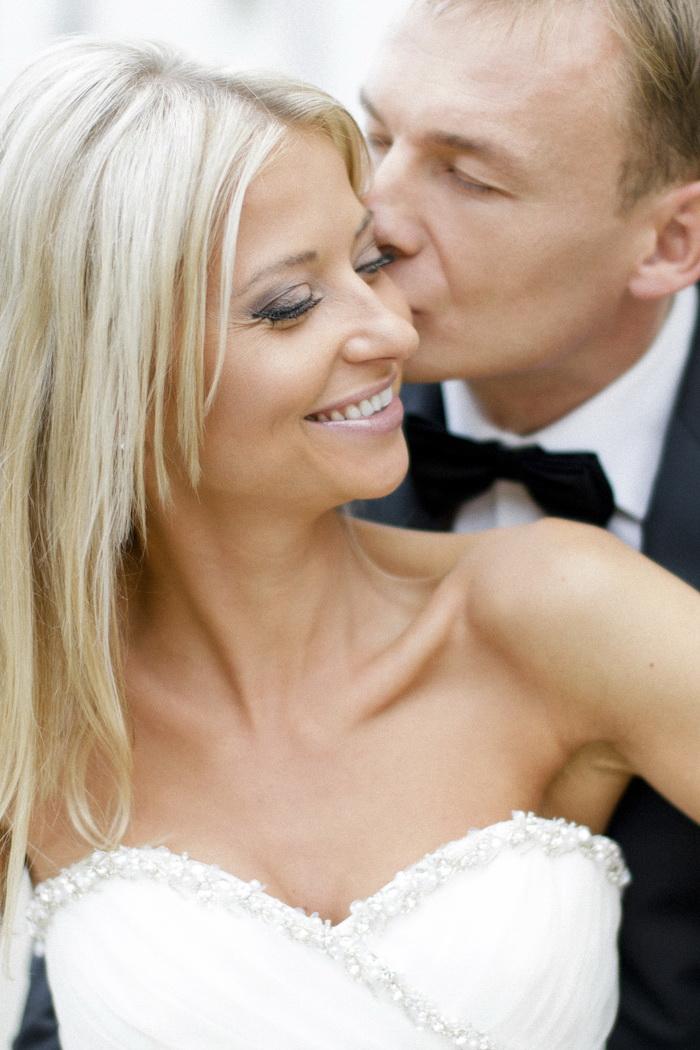 zdjecia-slubne-rzeszow-weddingmotion (76)