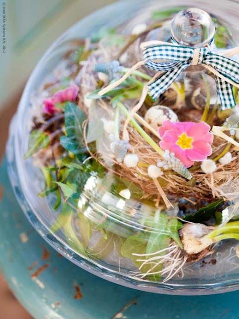 blomsterverkstad.blogspot.com