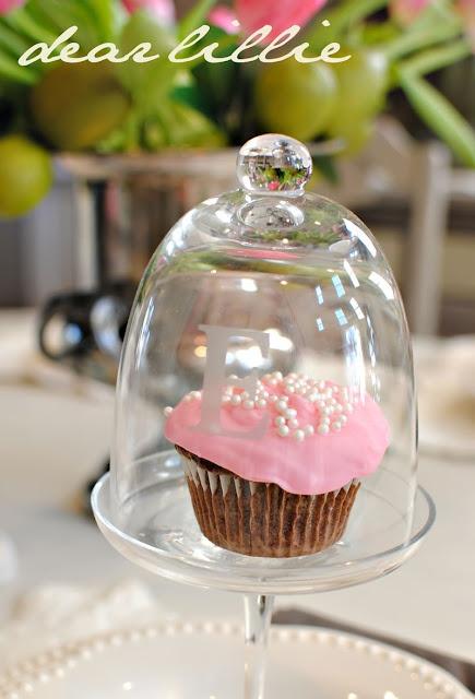 dearlillieblog.blogspot.com
