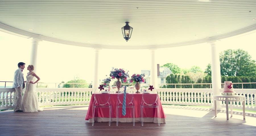 preppy_croquet_ocean_house_wedding_coral_blue_watch_hill_rhode_island_14