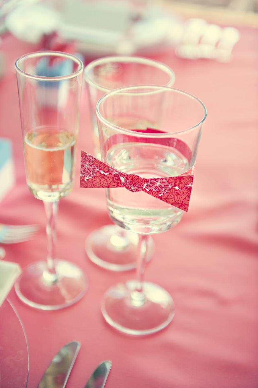 preppy_croquet_ocean_house_wedding_coral_blue_watch_hill_rhode_island_16