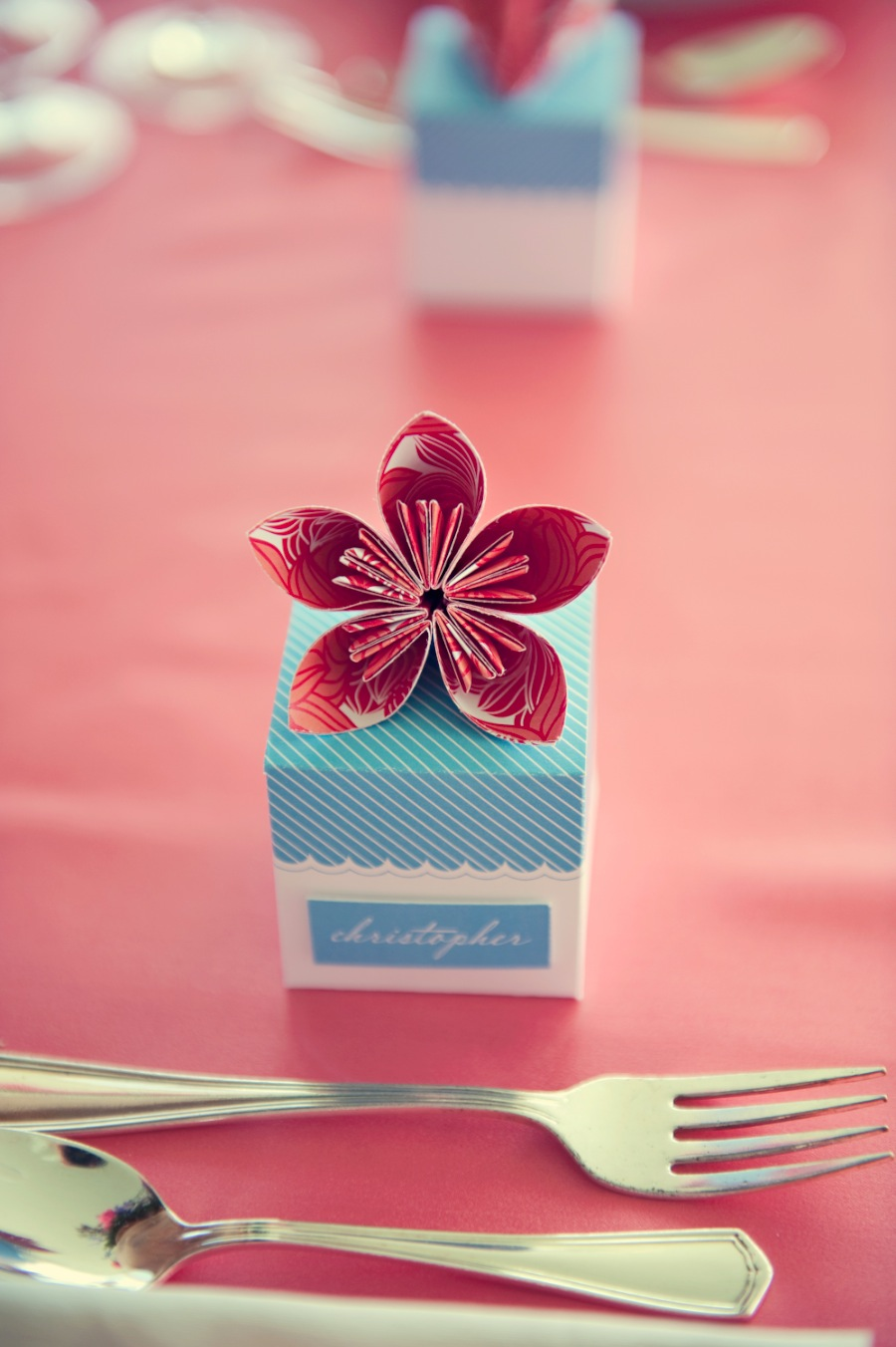 preppy_croquet_ocean_house_wedding_coral_blue_watch_hill_rhode_island_17