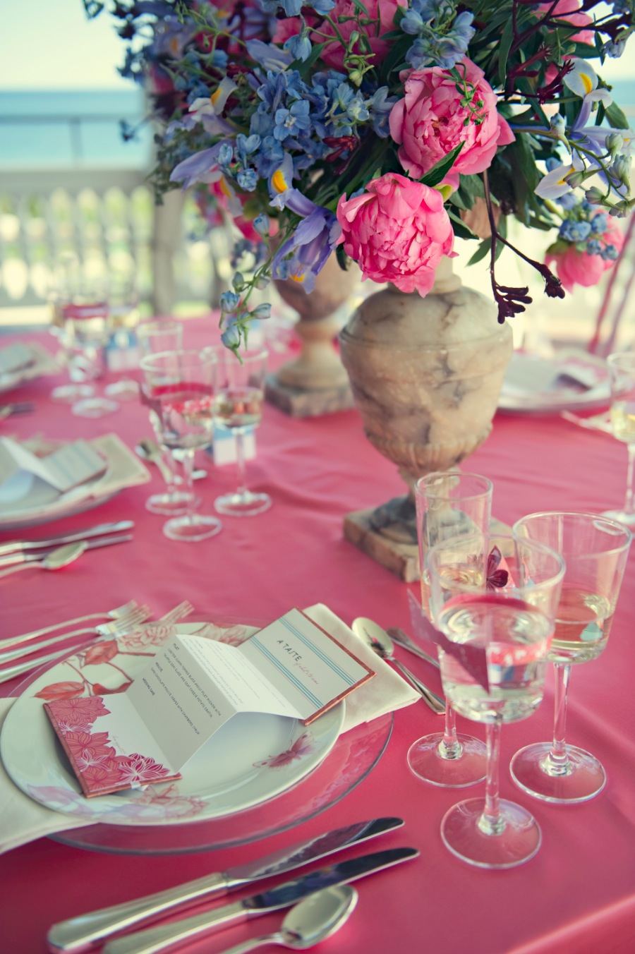 preppy_croquet_ocean_house_wedding_coral_blue_watch_hill_rhode_island_18