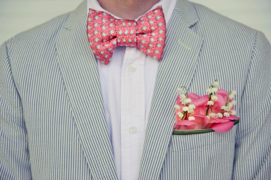 preppy_croquet_ocean_house_wedding_coral_blue_watch_hill_rhode_island_2