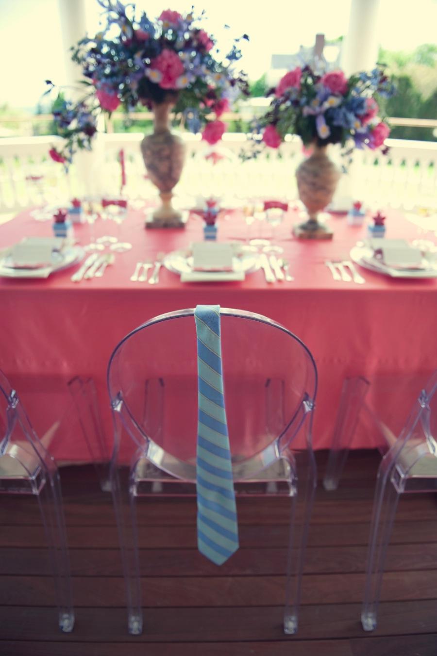 preppy_croquet_ocean_house_wedding_coral_blue_watch_hill_rhode_island_20