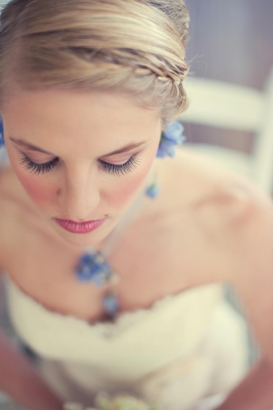 preppy_croquet_ocean_house_wedding_coral_blue_watch_hill_rhode_island_25