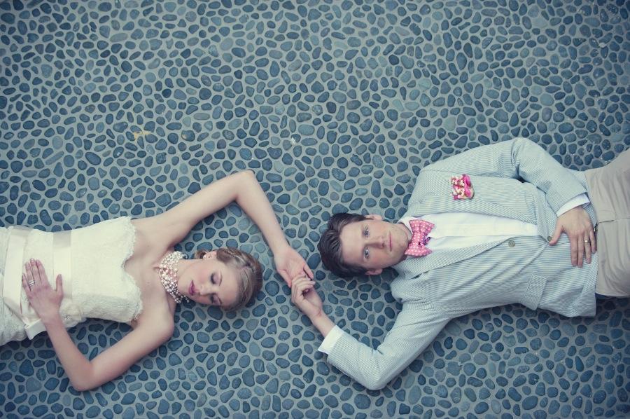 preppy_croquet_ocean_house_wedding_coral_blue_watch_hill_rhode_island_28