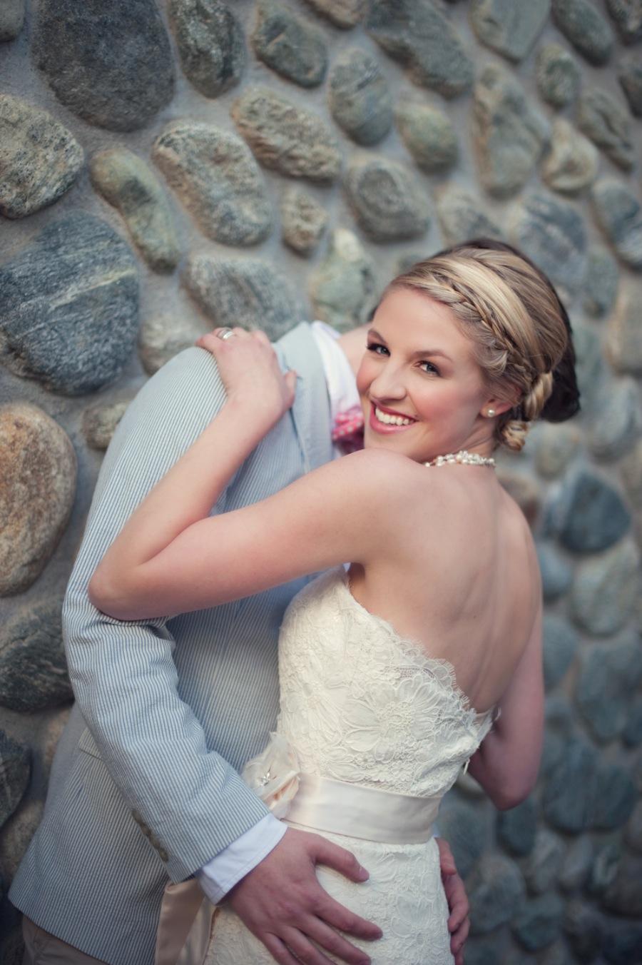 preppy_croquet_ocean_house_wedding_coral_blue_watch_hill_rhode_island_29