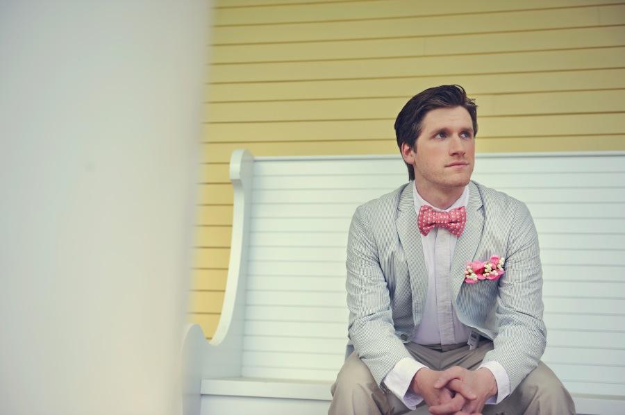 preppy_croquet_ocean_house_wedding_coral_blue_watch_hill_rhode_island_3