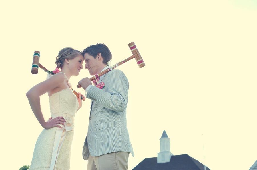 preppy_croquet_ocean_house_wedding_coral_blue_watch_hill_rhode_island_30