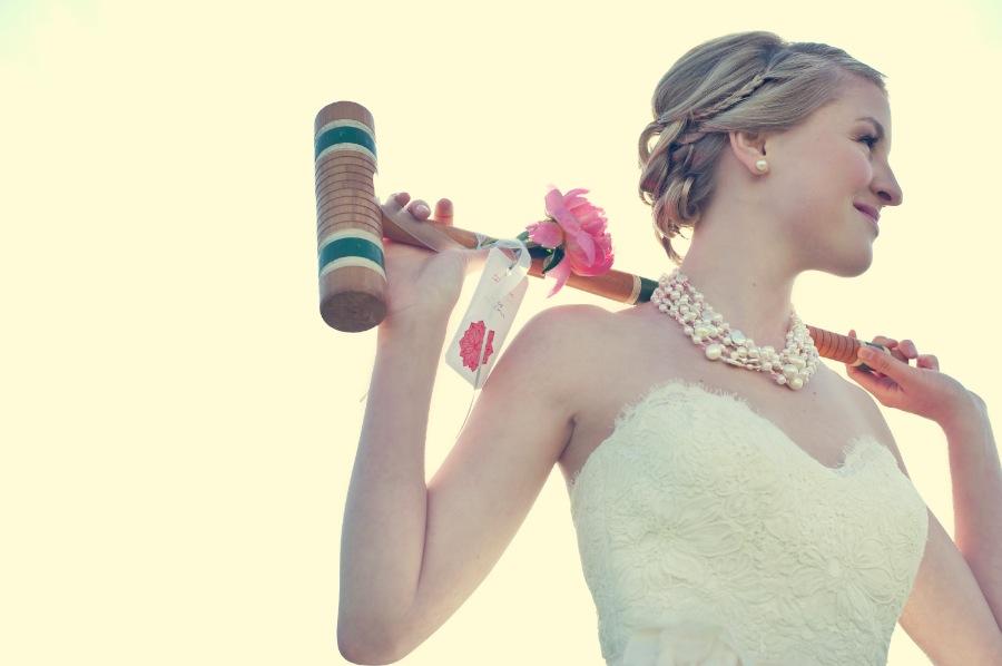preppy_croquet_ocean_house_wedding_coral_blue_watch_hill_rhode_island_31