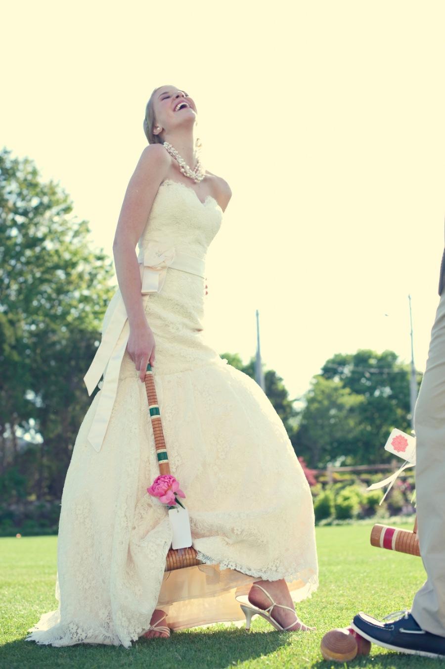 preppy_croquet_ocean_house_wedding_coral_blue_watch_hill_rhode_island_32