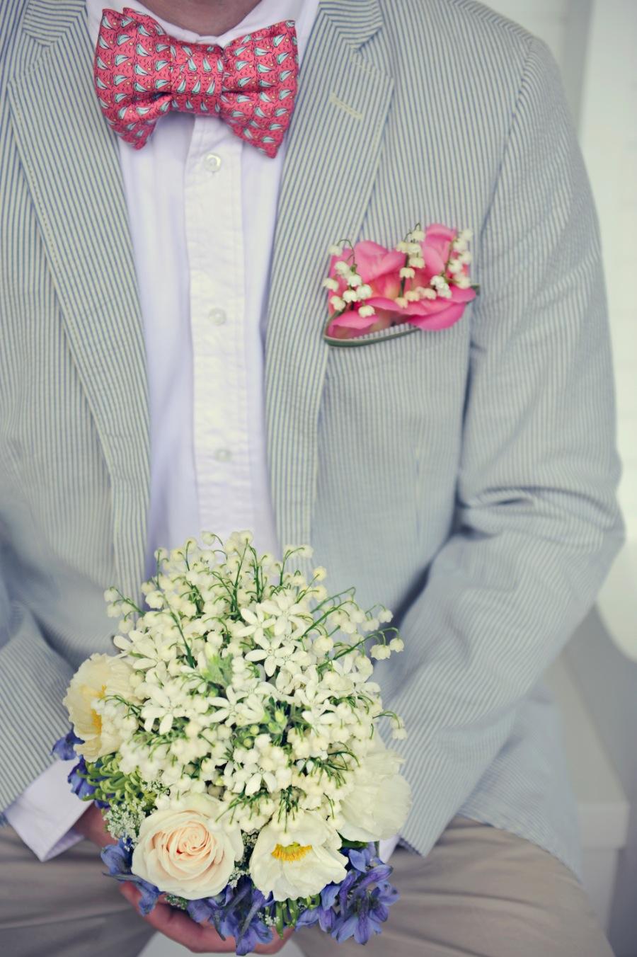 preppy_croquet_ocean_house_wedding_coral_blue_watch_hill_rhode_island_4