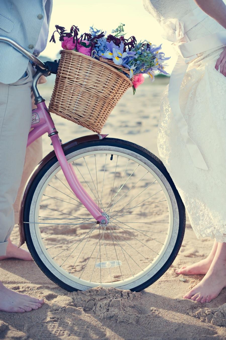 preppy_croquet_ocean_house_wedding_coral_blue_watch_hill_rhode_island_40