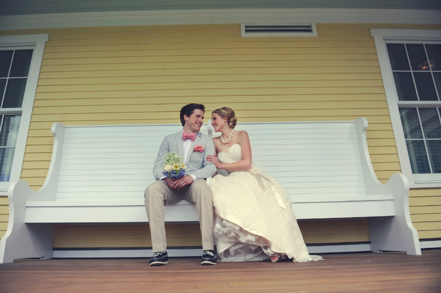 preppy_croquet_ocean_house_wedding_coral_blue_watch_hill_rhode_island_6