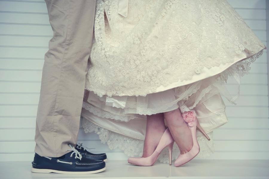 preppy_croquet_ocean_house_wedding_coral_blue_watch_hill_rhode_island_9