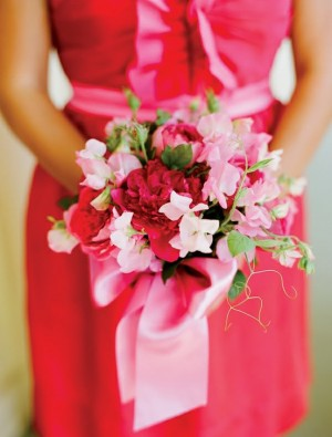Vibrant-Red-Peony-and-Pink-Sweet-Pea-Bouquet-300x395-custom