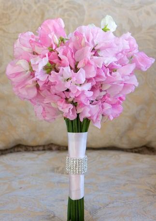 pink_wedding_bouquet_4
