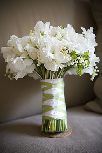 sweetpeas_lilyofvalley_tulips