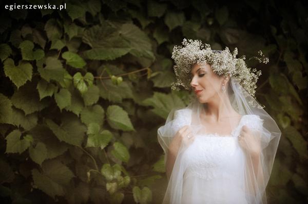 ewelina_gierszewska 33