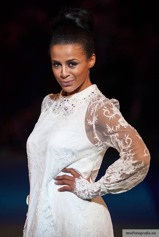 Polska Gala Ślubna 2014