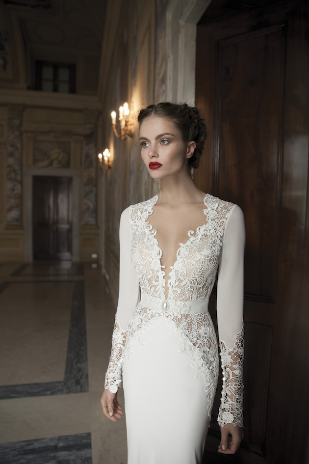 Berta-Wedding-Dress-Collection-Winter-2014-Bridal-Musings-06