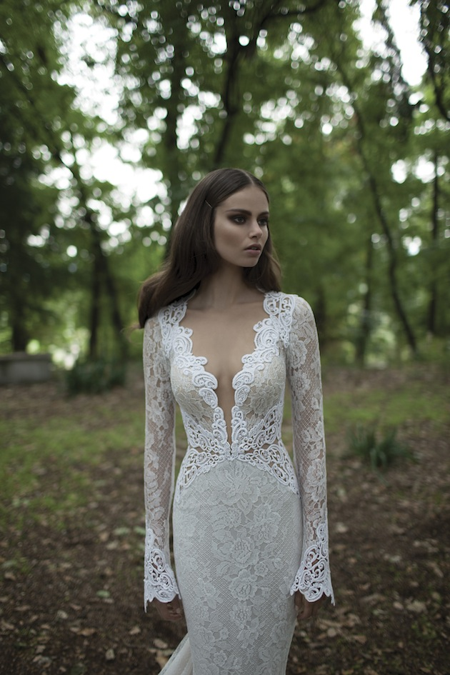 Berta-Wedding-Dress-Collection-Winter-2014-Bridal-Musings-15