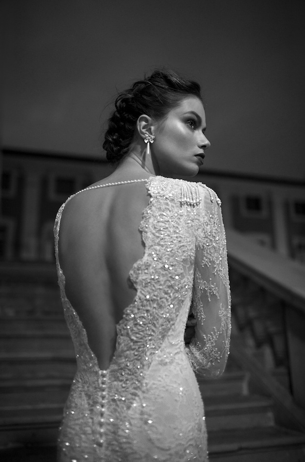 Berta-Wedding-Dress-Collection-Winter-2014-Bridal-Musings-16