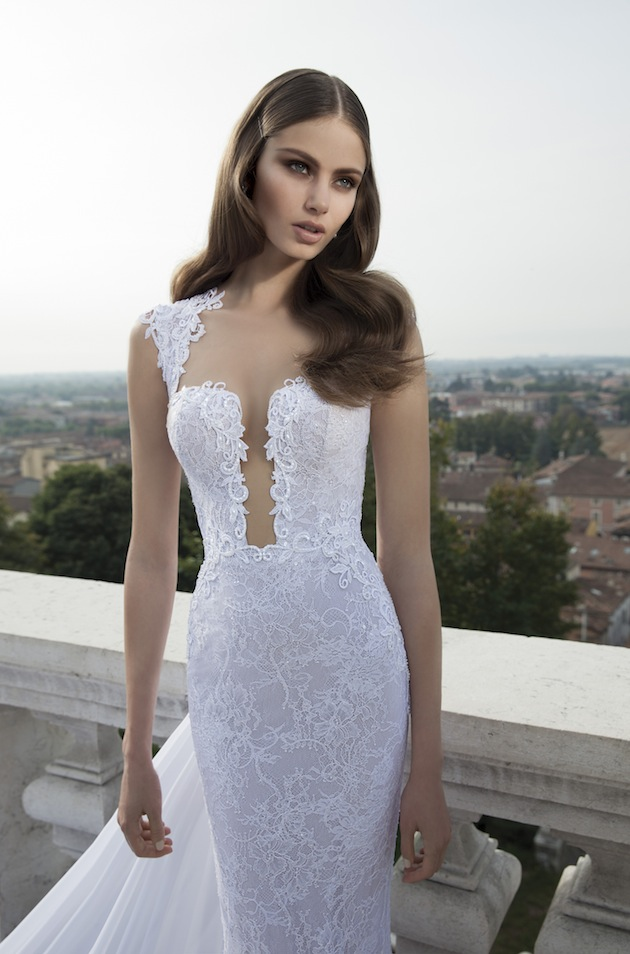 Berta-Wedding-Dress-Collection-Winter-2014-Bridal-Musings-19