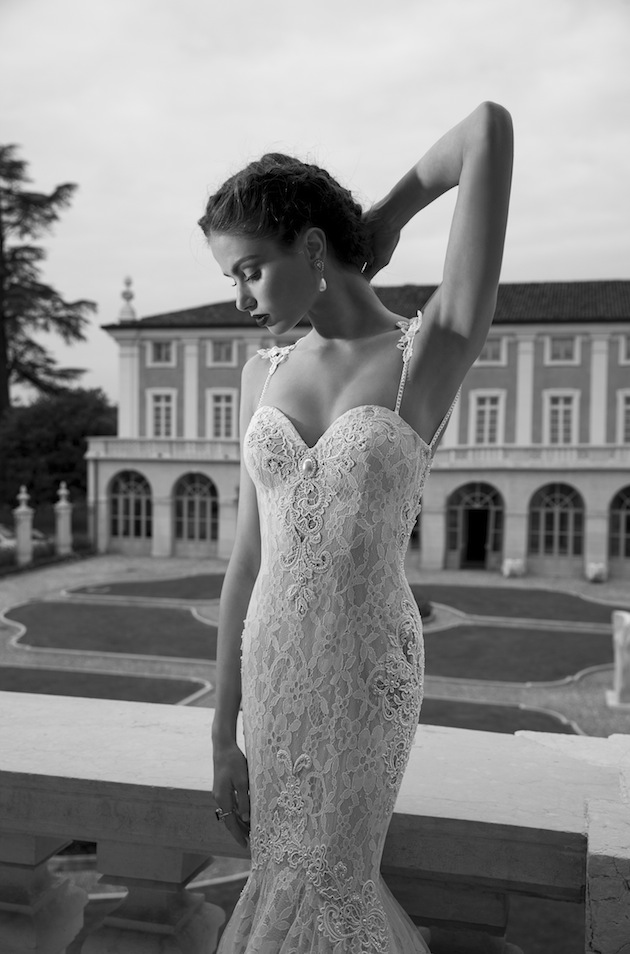 Berta-Wedding-Dress-Collection-Winter-2014-Bridal-Musings-22