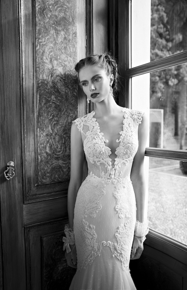 Berta-Wedding-Dress-Collection-Winter-2014-Bridal-Musings-23