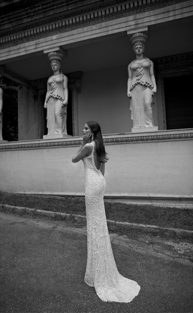 Berta-Wedding-Dress-Collection-Winter-2014-Bridal-Musings-33
