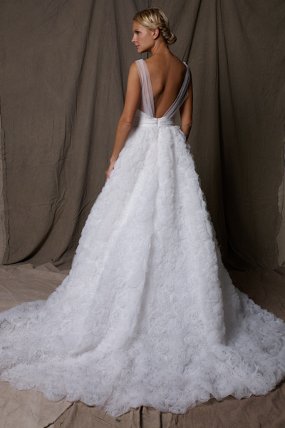 Lela_WED_SecretGarden_02-Back