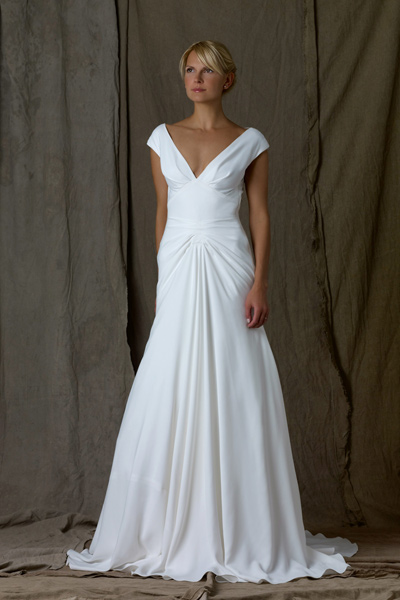 Lela_WED_UnionSquare_01-Front