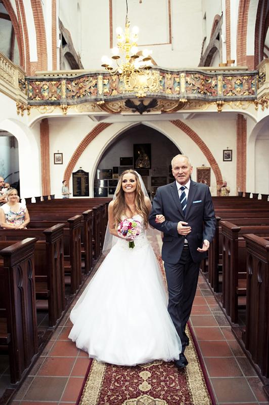 fotograf-slubny-wroclaw-rafal-fronczek (24)