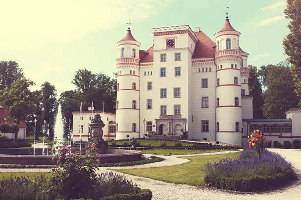 fotografia-slubna-wroclaw-rafal-fronczek (2)