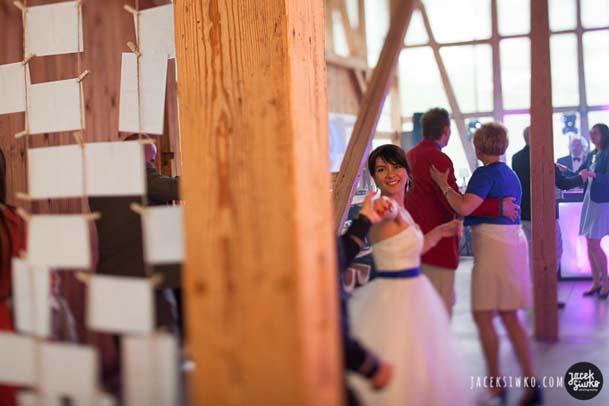 jacek siwko photography stodoła wszystkich świętych (103)