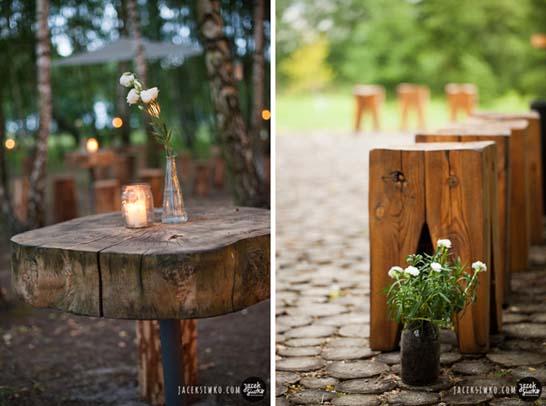 jacek siwko photography stodoła wszystkich świętych (108)