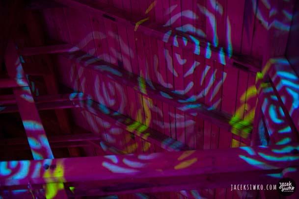 jacek siwko photography stodoła wszystkich świętych (111)
