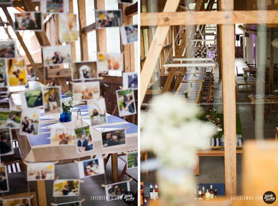 jacek siwko photography stodoła wszystkich świętych (15)