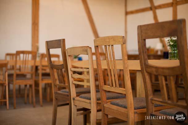 jacek siwko photography stodoła wszystkich świętych (17)
